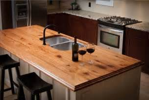 ideas for kitchen countertops great home decor and remodeling ideas unique countertops for kitchens
