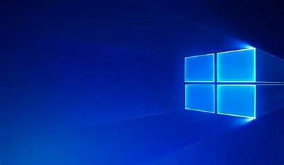 Windows 1903 Bug Version Screen Microsoft Fix
