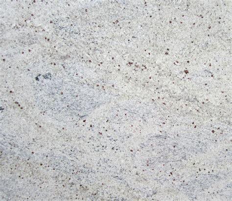 kashmir white abc worldwide material portfolio
