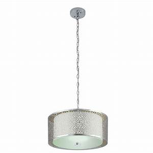 Lowes chandelier light covers : Lowes portfolio pendant light tequestadrum