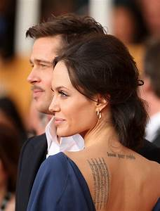 Tatouage Paule Femme Oiseau Tattoo Art