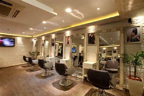 delhi india real salons salons pietranera srl