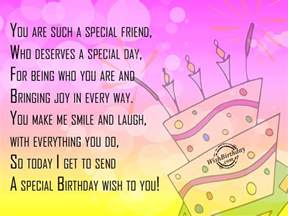 birthday wishes for best friend birthday images pictures