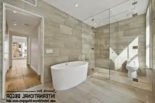 bathroom tiling designs 30 pictures and ideas of modern bathroom wall tile design pictures