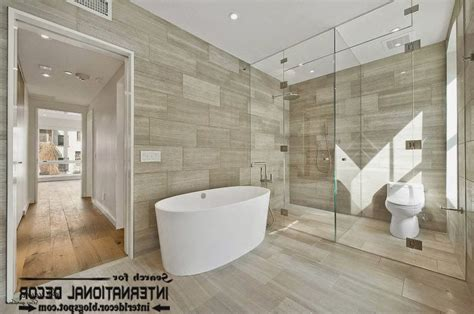 bathroom tile designs pictures 30 pictures and ideas of modern bathroom wall tile