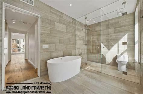 toilet tiling ideas   bathroom floor tiles ideas