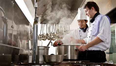 emploi chef de cuisine lyon commis cuisine in lyon