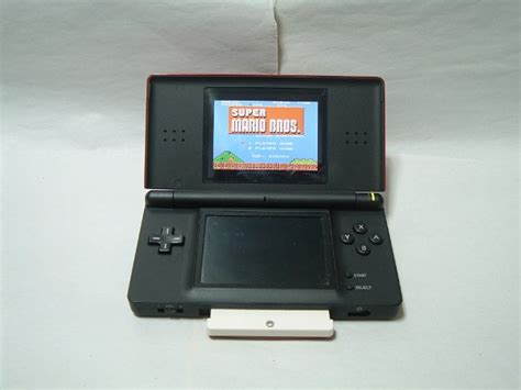 play gameboy on nintendo ds should i get a gba sp ags 101 or a gba micro gbatemp