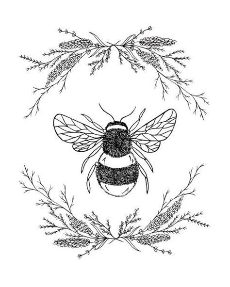 Image result for rupi kaur art | tattoo inspo | Tattoos, Bee tattoo, Bee art