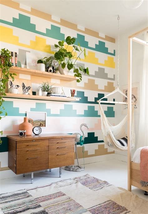 terbaru 24 wallpaper dinding aesthetic