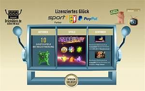 Gebühren Paypal Berechnen : paypal casinos in deutschland die besten angebote ~ Themetempest.com Abrechnung