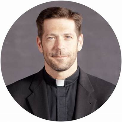 Schmitz Mike Father Fr Skype Teen Priest