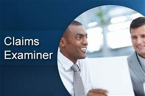 claims insurance claims jobs With insurance claims careers