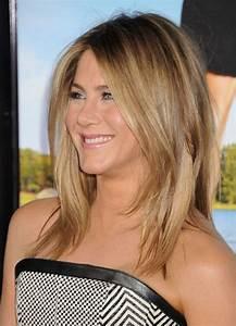 30 Jennifer Aniston Hairstyles Ideas to Copy - MagMent