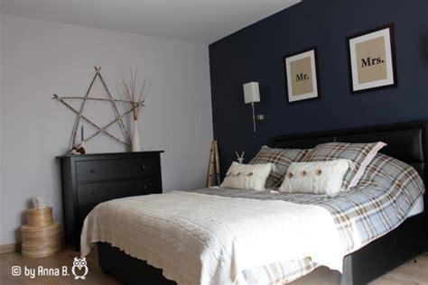 chambre parentale bleue ophrey com chambre parentale ton beige prélèvement d