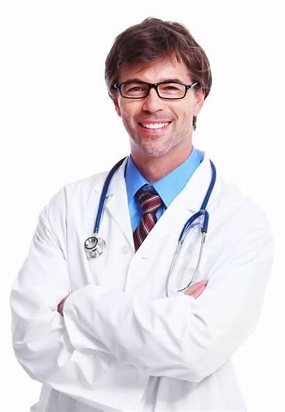 Prostate Health Massager Sonic Doctor Center Massage