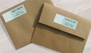Address labels shipping labels mailing labels for How to send a shipping label to someone