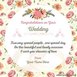 wedding card advice wedding congratulations cards lilbibby