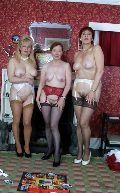 My Galleries Of Sexy Matures Village Ladies Lets Play