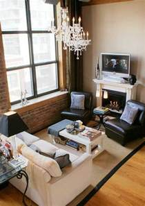 Living Room Ideas Small Space Living Room Ideas For Small Spaces