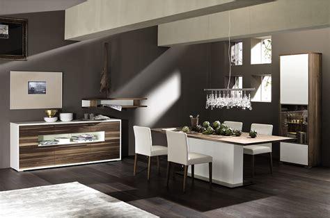 modern living room furniture mento  huelsta digsdigs