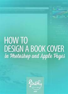 17 best images about writing book cover design on With free ebook covers templates