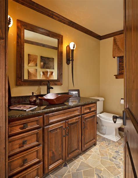 man cave bathroom traditional bathroom dallas