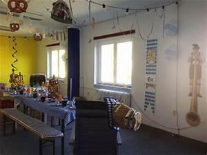 Oktoberfest Party Deko :  ~ Sanjose-hotels-ca.com Haus und Dekorationen