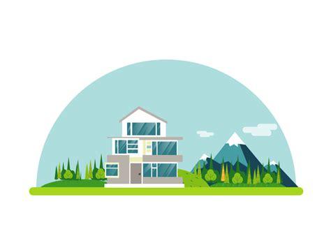 Pop Up Smart Home By John Avent