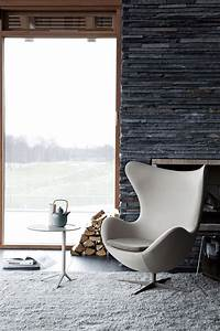 Egg Chair Arne Jacobsen : made in design contemporary furniture home decorating and modern lighting ~ Bigdaddyawards.com Haus und Dekorationen