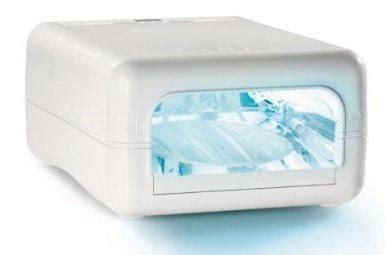 Лампа для сушки гель лака обзор лучших моделей ламп какая хорошая LED или флуорисцентная . онлайнжурнал для красавиц