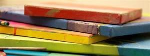 Keilrahmen Kaufen Baumarkt : gute leinw nde kaufen moser art ~ Orissabook.com Haus und Dekorationen
