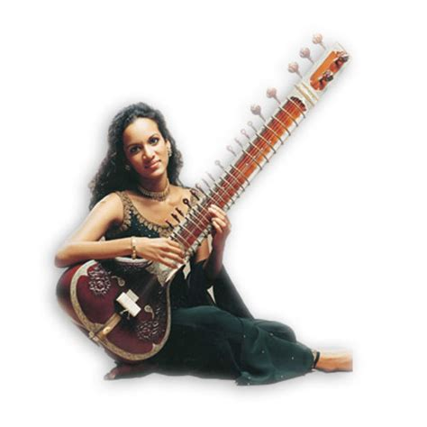 Musical instruments of india ( 1944) musical instruments of india. Indian Musical Instrument - Musical Sitar Exporter from Kolkata