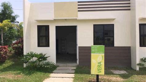sqm house design philippines youtube