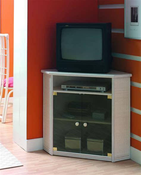 Superbe Vente Flash Canapé Concernant Canapé D 39 Meuble De Tv Contemporain Maison Design Wiblia Com