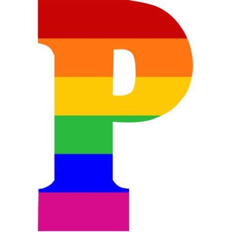 letter p clipartsco