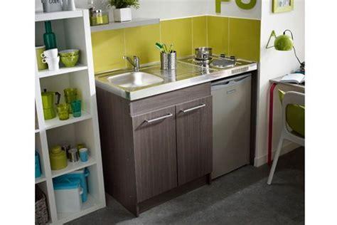 cuisine ouverte petit espace cuisine pour studio aménagement de cuisine pour petit espace