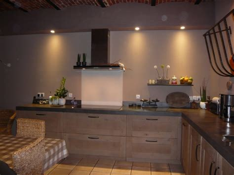 cuisiniste valenciennes mf2r à cambrai 59400