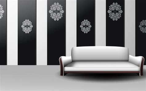 home interior design wallpapers qq wallpapers digital interior design hd wallpaper set 2