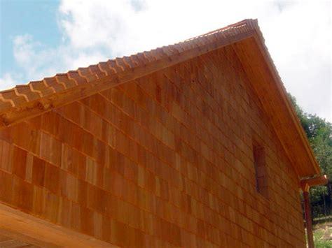 verlegung dachschindeln verlegetipps verlegen dachschindeln holzschindeln der