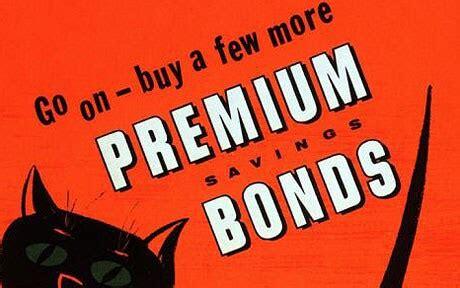 It seems newly purchased bonds win more often. NS&I hunts 900,000 'lost' Premium Bond winners