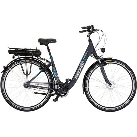 fischer e bike ersatzteile fischer e bike city damen 28 quot proline ecu 1401 kaufen bei obi