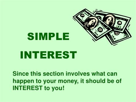 Simple Interest. American Enterprise Insurance. University Of New England Online. Two Guys Moving Austin Holiday Donation Ideas. Classic Craft Dental Lab Field Service Report. Vo Tech Schools In Florida 123 Car Insurance. Free Access Membership Database. Home Protection Plan Insurance. New York Defense Attorney Voice Alarm System