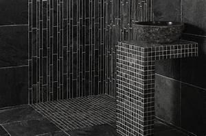 Carrelage Douche à L Italienne : quel carrelage pour habiller une douche l italienne ~ Dailycaller-alerts.com Idées de Décoration