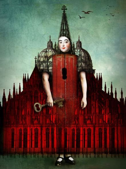 Best Images About Artists Catrin Welz Stein