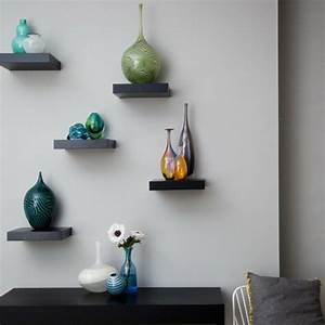 Wandregal Glas Wohnzimmer : regale wohnzimmer offen asymmetrisch wandregale wall shelves pinterest regal wohnzimmer ~ Sanjose-hotels-ca.com Haus und Dekorationen