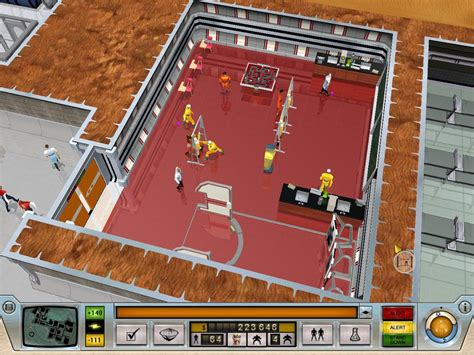Evil Genius Is Free For A Limited Time Because Developer
