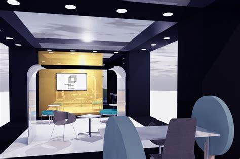 Innenarchitektur Nürnberg Studium innenarchitektur nürnberg innenarchitekt design cafe bar