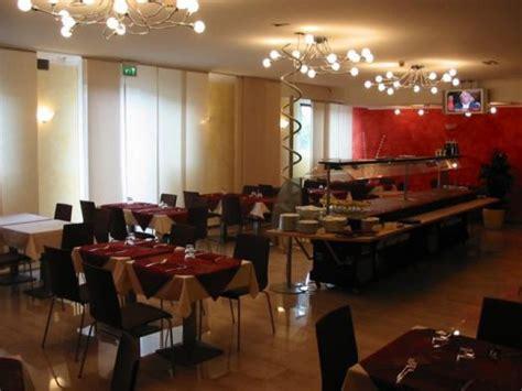 arredamento san marino arredamenti ristorante eventi a san marino