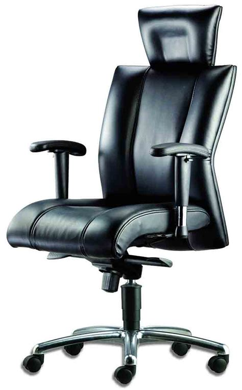furniture ls ls 130 milan chair office furniture from malaysia supplier